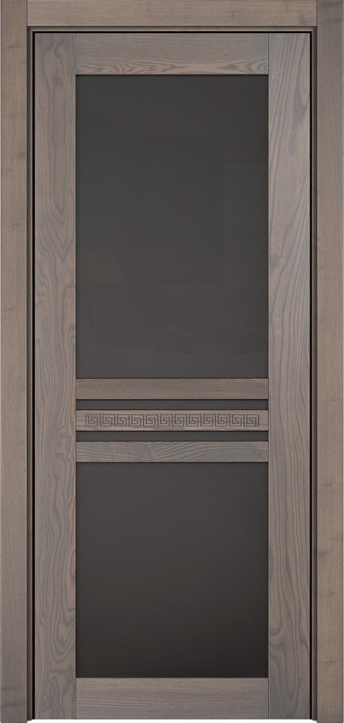 Межкомнатная дверь Данте ПО-2
