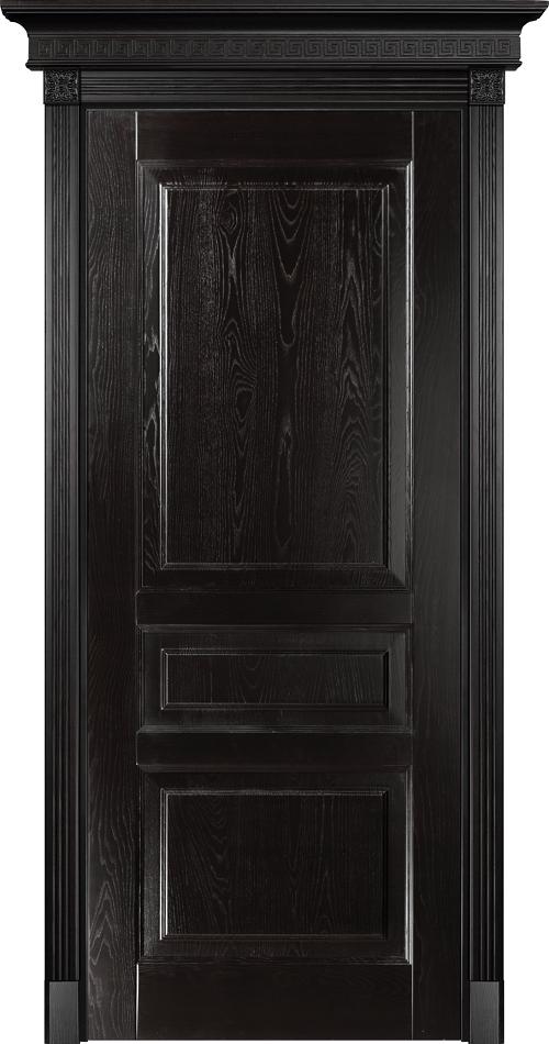 Межкомнатная дверь Дюма