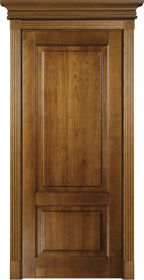 Межкомнатная дверь Рубенс