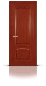 Межкомнатная дверь Александрит ПГ