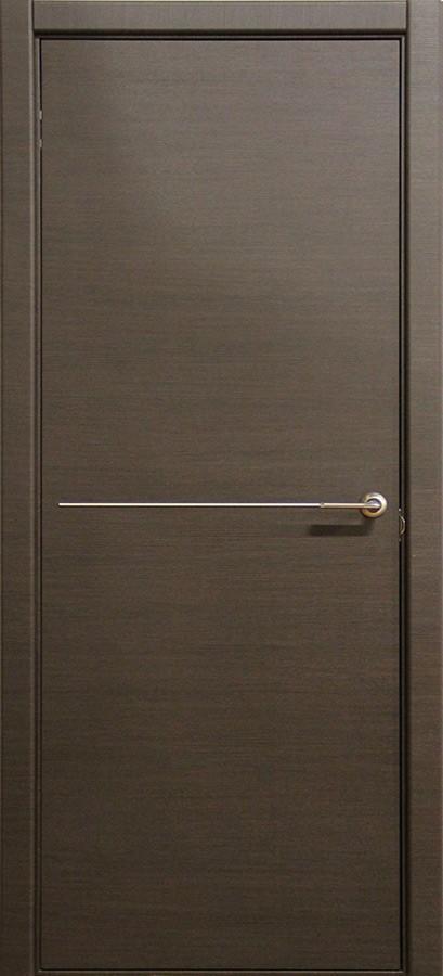 Дверь для офиса ПГ «молдинг»