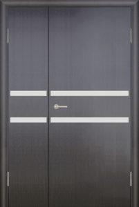 Дверь для офиса Лайт 2