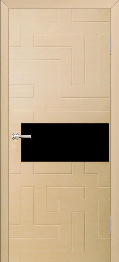 Дверь для офиса Омега лайн