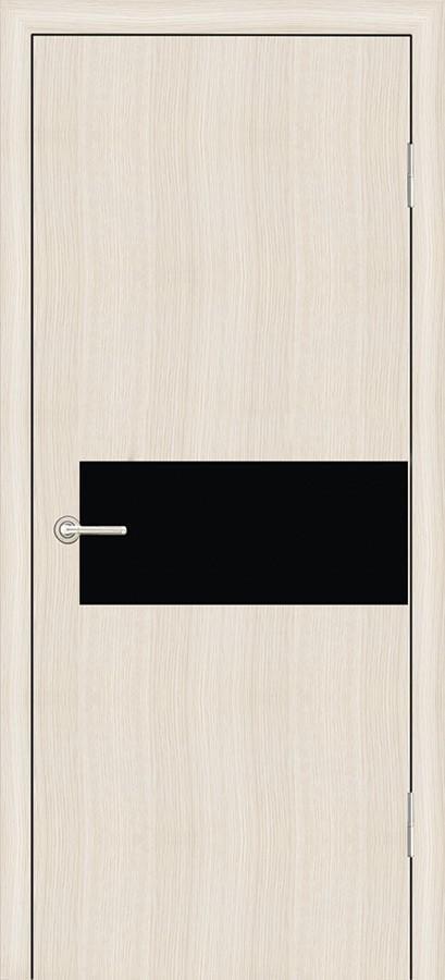 Дверь для офиса Омега