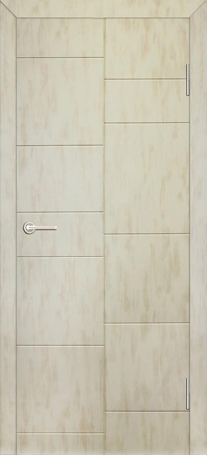 Дверь для офиса Стела 3