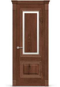 Межкомнатная дверь Элеганс 4