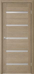 Межкомнатная дверь Trend Doors Т-2 Eco Tex