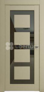 Межкомнатная дверь NEO ПДО 01 Керамика