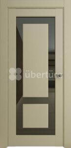 Межкомнатная дверь NEO ПДО 03 Керамика