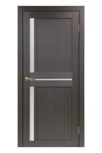 Межкомнатная дверь Оптима Порте Турин 523.221