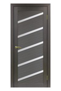 Межкомнатная дверь Оптима Порте Турин 506У
