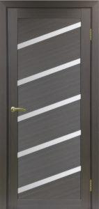 Межкомнатная дверь Турин 506У