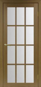 Межкомнатная дверь Оптима Порте Турин 542