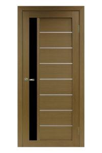 Межкомнатная дверь Турин 554