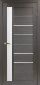 Межкомнатная дверь Оптима Порте Турин 554