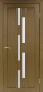 Межкомнатная дверь Турин 551