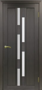 Межкомнатная дверь Оптима Порте Турин 551