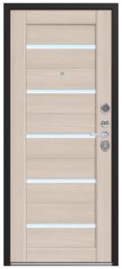 Входная дверь в квартиру Центурион LUX-3