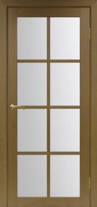 Межкомнатная дверь Турин 541