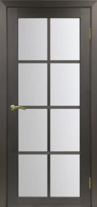 Межкомнатная дверь Оптима Порте Турин 541