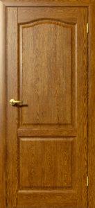 Межкомнатная дверь из массива Классика Ф-4