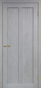 Межкомнатная дверь Парма 421.11