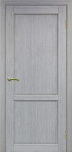 Межкомнатная дверь Оптима Порте Сицилия 702.11
