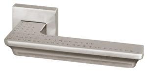 Ручка раздельная Armadillo MATRIX USQ7 CP-8