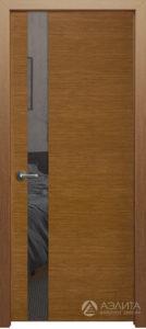 Межкомнатная дверь Лайт 16