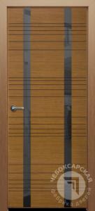 Межкомнатная дверь Лайт 8