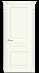 Межкомнатная дверь Венеция 2 эмаль ral