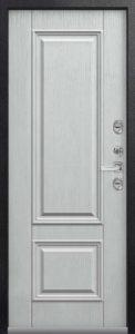 Входная дверь с терморазрывом Центурион Т-2 Premium