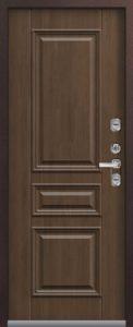 Входная дверь с терморазрывом Центурион Т-3 Premium