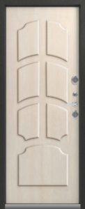Входная дверь с терморазрывом Центурион Т-4