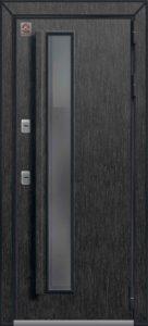 Входная дверь с терморазрывом Центурион Т-5 Premium