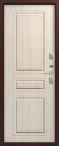 Входная дверь с терморазрывом Центурион Т-6