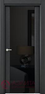 Межкомнатная дверь 1К ДО