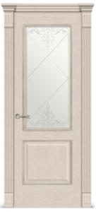 Межкомнатная двери Бристоль