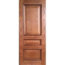 Межкомнатная двери Бристоль 2 ПГ