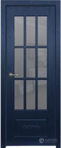 Межкомнатная дверь Дерби ДО