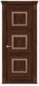 Межкомнатная дверь Элеганс 8