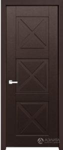 Межкомнатная дверь Эмма 250 ДГ