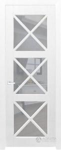 Межкомнатная дверь Эмма 250 ДО
