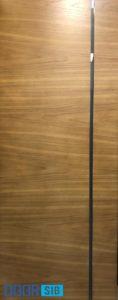 Межкомнатная дверь Лучия-1