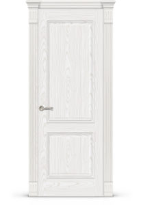 Межкомнатная двери Бристоль ПГ