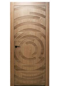 Межкомнатная дверь Linea-2
