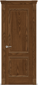 Межкомнатная дверь Лувр ПГ
