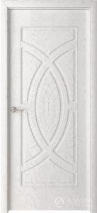 Межкомнатная дверь Камея ДО