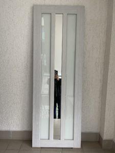 Межкомнатная дверь Парма 413.222