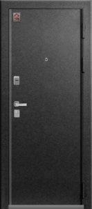 Входная дверь в квартиру Центурион LUX-10